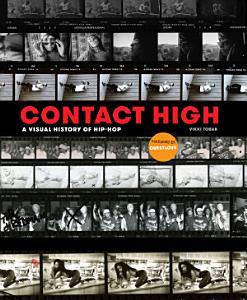 Contact High Book
