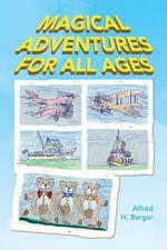 Magical Adventures for All Ages