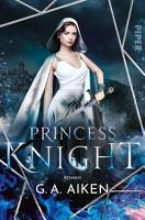 Princess Knight PDF
