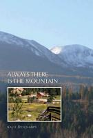 Always There Is the Mountain PDF