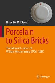 Porcelain to Silica Bricks PDF