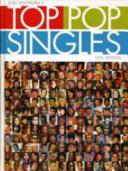 Joel Whitburn s Top Pop Singles PDF