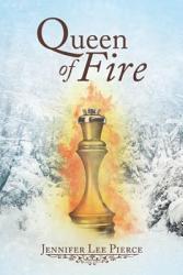 Queen of Fire PDF