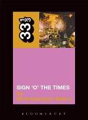 Prince's Sign O' the Times