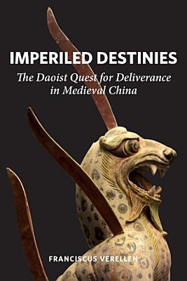 Imperiled Destinies