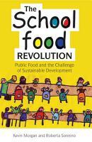 The School Food Revolution PDF