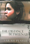 The Distance Between Us Book