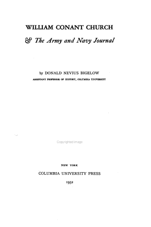Studies in History  Economics  and Public Law PDF