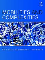 Mobilities and Complexities PDF
