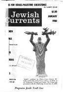 Download Jewish Currents Book