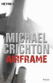 Airframe: Roman