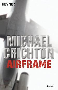 Airframe PDF