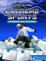 Extreme Sports PDF
