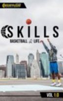 SKILLS Basketball and Life