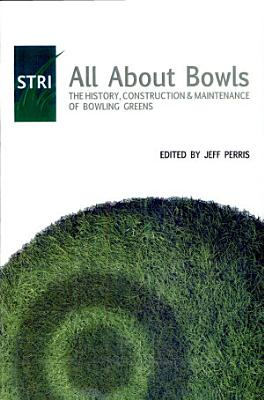 All about Bowls