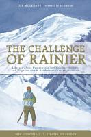 The Challenge of Rainier  40th Anniversary PDF