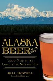 Alaska Beer
