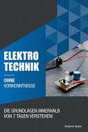 Elektrotechnik ohne Vorkenntnisse PDF