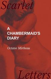 A Chambermaid's Diary