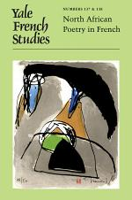 Yale French Studies, Number 137/138