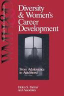 Diversity and Women s Career Development