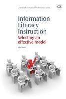 Information Literacy Instruction PDF