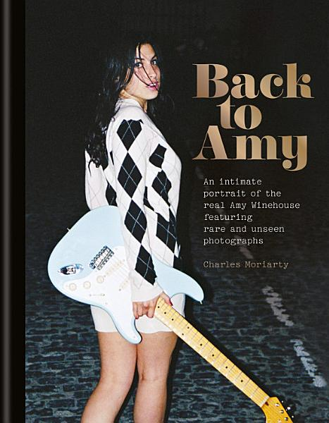 Download Back to Amy Book