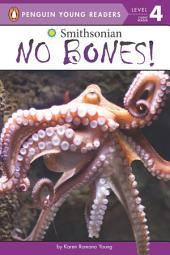 No Bones!