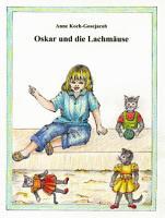 Oskar und die Lachm  use PDF