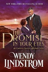 The Promise In Your Eyes Book PDF