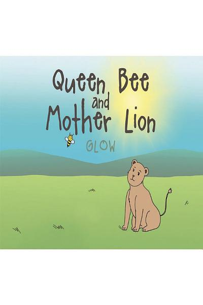 Queen Bee and Mother Lion
