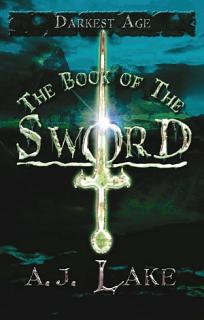 The Book of the Sword Book