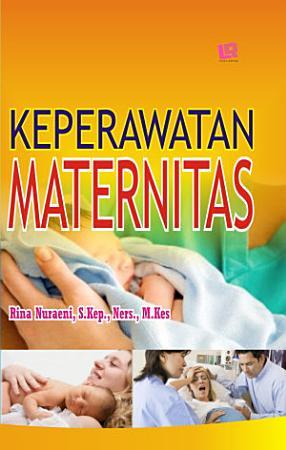 Keperawatan Maternitas PDF