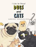 Dogs and Cats PDF