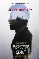 Detective Inspector Grant Book PDF