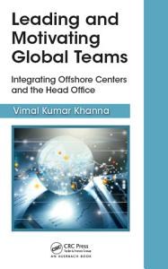 Leading and Motivating Global Teams PDF