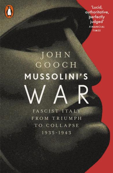 Download Mussolini s War Book
