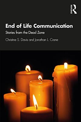 End of Life Communication