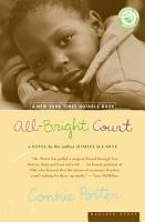 All Bright Court PDF