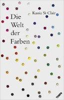 Die Welt der Farben PDF