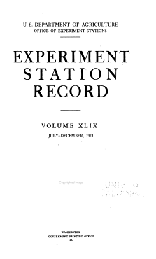 Experiment station r PDF