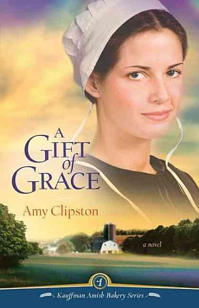 Download A Gift of Grace Book