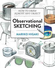 Observational Sketching