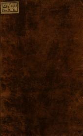 ONVPHRII PANUINII BARTHOLOMAEI MARLIANI PETRI UICTORIS IANI IACOBI BOISSARDI Topographia Romae: Cum tabulis Geographicis, imaginibus Antiquae et Nouae Urbis, Inscriptionibus, marmoribus, aedificiis Sepulchris, et quicquid est a Ueneranda antiquitate. Magna diligentia aeri incisis, Pages 1-2