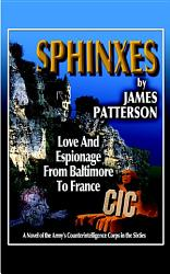 Sphinxes Book PDF