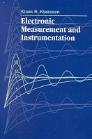 Electronic Measurement and Instrumentation PDF