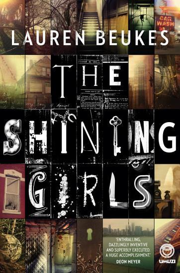 The Shining Girls PDF