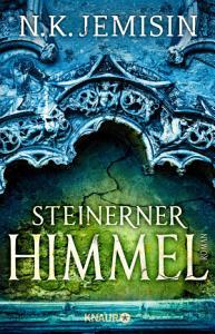 Steinerner Himmel PDF