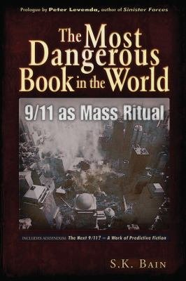 Download Most Dangerous Book in the World Book