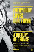 Everybody Loves Our Town PDF